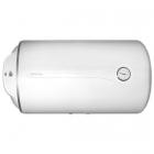 Электрический водонагреватель бойлер Atlantic Horizontal HM 100 D400-1-M