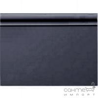 Плитка керамическая плинтус DEVON&DEVON ELYSEES BOISERIE plinth (dark grey) ddeBpldg