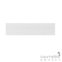 Плитка керамическая рамка - фриз DEVON&DEVON ELYSEES BOISERIE frame (white) ddeBcowh