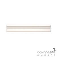 Плитка керамическая рамка - фриз DEVON&DEVON LAMBRIS Frame 1 (white) cglamc1wh
