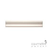 Плитка керамическая рамка - фриз DEVON&DEVON LAMBRIS Frame 1 (cream) cglamc1cr
