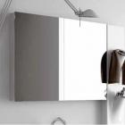 Зеркало Artceram ACS010 SQUARE