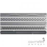 Решётка дренажного канала ACO C-line 585 в ассортименте