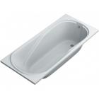 Прямоугольная акриловая ванна SWAN Monica 190x90 D.02.190.90