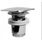 Донный клапан Meridiana 387954