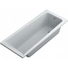 Прямоугольная акриловая ванна SWAN Nino D.09.150.70