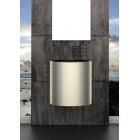 Тумба подвесная Glass Design Da Vinci Leonardo Koin Medio KOINMХХХ