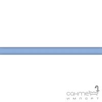 Плитка Kerama Marazzi Коралловый риф Карандаш голубой 153