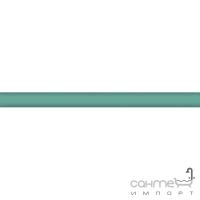 Плитка Kerama Marazzi Пленэр Карандаш зеленый 141