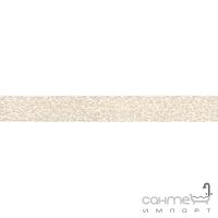 Плитка Kerama Marazzi Бордюр Гоа 50х6,3 AR1337102
