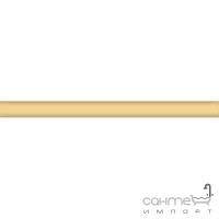 Плитка Kerama Marazzi Гобелен Карандаш желтый матовый 147