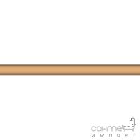 Плитка Kerama Marazzi Гобелен Карандаш рыжий матовый 145