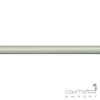 Плитка Kerama Marazzi Норфолк Бордюр зеленый SPA003R
