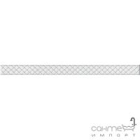 Плитка настенная бордюр Kerama Marazzi Уайтхолл STGA3715000