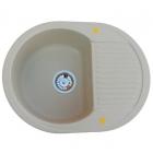 Гранитная кухонная мойка Forward Mini Cup (Duro) цвета в ассортименте