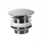 Донный клапан с керамической крышкой Flaminia PLCE