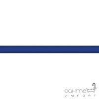 Плитка Kerama Marazzi Девоншир Карандаш синий 135