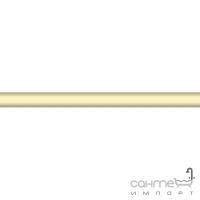 Плитка Kerama Marazzi Суррей Карандаш светло-желтый 154