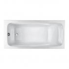 Чугунная ванна Jacob Delafon Repos E2904-00 180x85