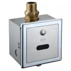 Автоматический слив воды для унитаза Kopf KG7431DC