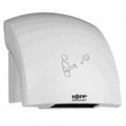 Автоматическая скоростная сушилка для рук Kopf KG2523-W