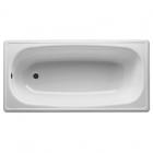 Стальная эмалированная ванна BLB Europe B15E