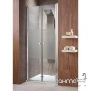 Душевые двери Radaway EOS DWD 37713-01-12N (интимато)