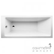 Акриловая ванна Laufen Pro 3395.0