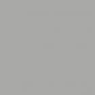 Плитка Kerama Marazzi TU602800R Арена серый обрезной