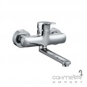 Смеситель для ванной Laufen Citypro 3.1195.7.004.230.1