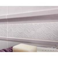 Плитка Ascot Ceramiche England Alzata Nero