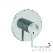 Скрытый смеситель для душа Laufen Twinprime pin 3.3113.6.004.000.1