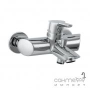 Смеситель для ванны Laufen Twinpro 3.2150.7.004.400.1