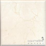 Плитка Mayolica Ceramica Dakar Marfil (настенная) (под мрамор)