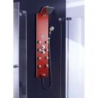 Гидромассажная панель Golston G-787392R (красная)
