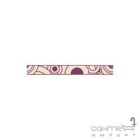 Плитка KALE-BAREKS CAM 0024 circles