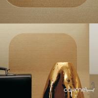 Плитка Atlas Concorde Glow Planet Inserto Texture