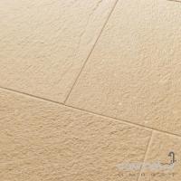 Плитка Atlas Concorde Plan Sand Brick 3D