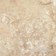 Плитка напольная Pamesa VARNA SIENA 31,6x31,6