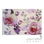 Плитка Cristacer Dream Decor 2PZ (цветы)