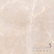 Плитка Gayaforest Crema Marfil (напольная) (под мрамор)