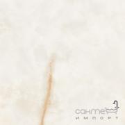 Плитка напольная Arcana Ceramica Palacino Ducale (под мрамор)