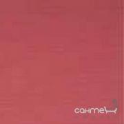 Плитка Argenta Ceramica Sintesis Coral (напольная)