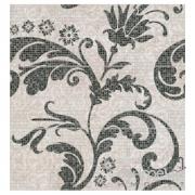 Плитка Halcon Ceramicas Elegance Decor Elegance Gris