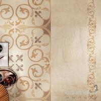 Мозаика Atlas Concorde Style Crema Marfil Mosaico Linea