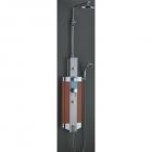 Гидромассажная панель Golston G-7851