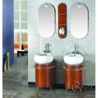 Комплект мебели Golston B901