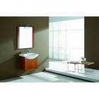 Комплект мебели Golston AB612