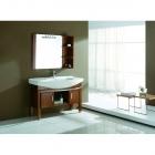 Комплект мебели Golston AB608