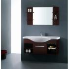 Комплект мебели Golston ES6320